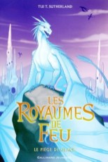 les-royaumes-de-feu-tome-7-le-piege-de-glace-1117504-264-432