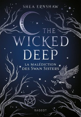 the-wicked-deep-la-malediction-des-swan-sisters-1170201-264-432