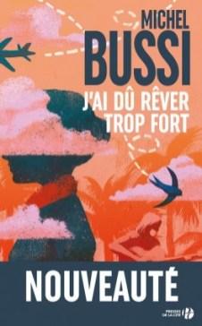 j-ai-du-rever-trop-fort-1173970-264-432