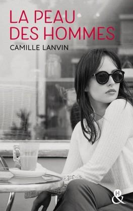 La peau des hommes de Camille LANVIN