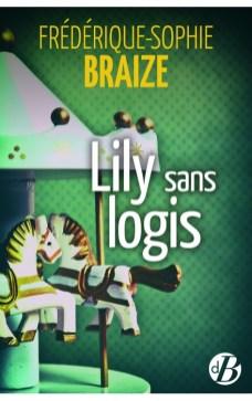 lily-sans-logis