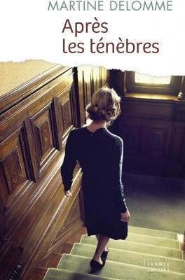apres-les-tenebres-926088-264-432