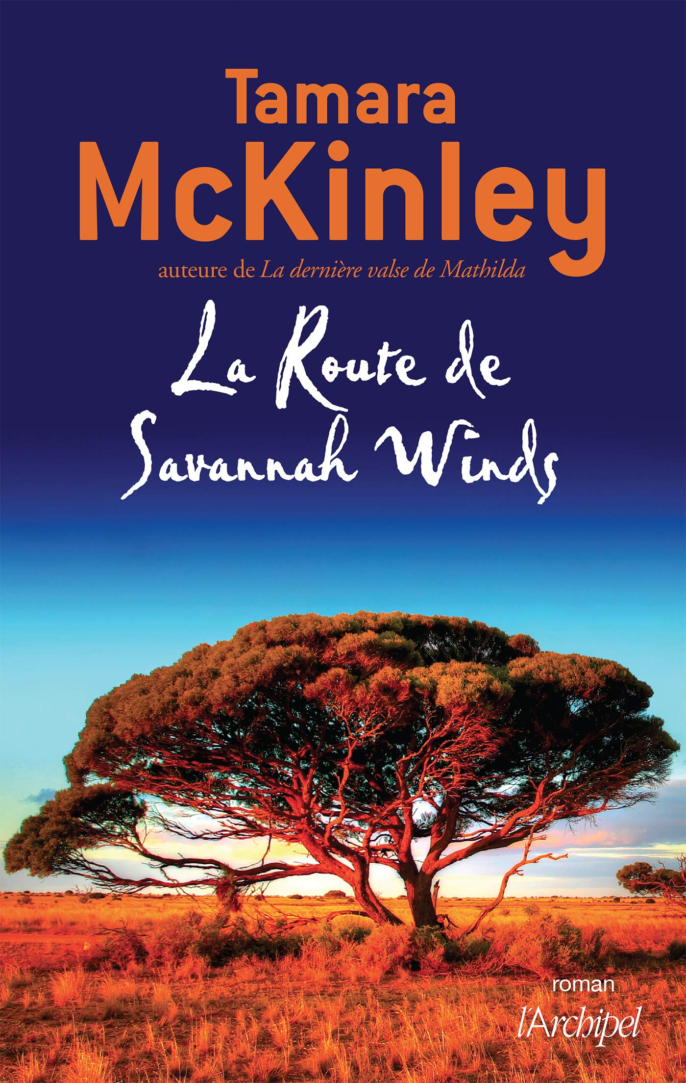la-route-de-savannah-winds-1183169