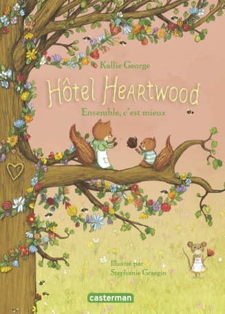 hotel heartwood 3