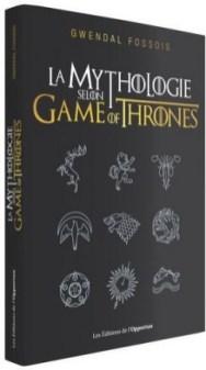 la-mythologie-selon-game-of-thrones-1193551-264-432