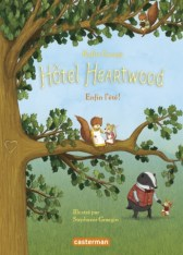 hotel heartwood t4