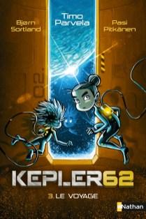 kepler62-tome-3-le-voyage-1209838