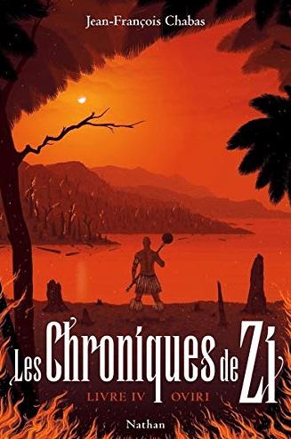 les-chroniques-de-zi-livre-4-oviri-1219054