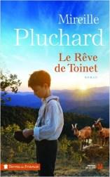 le-reve-de-toinet-1238646