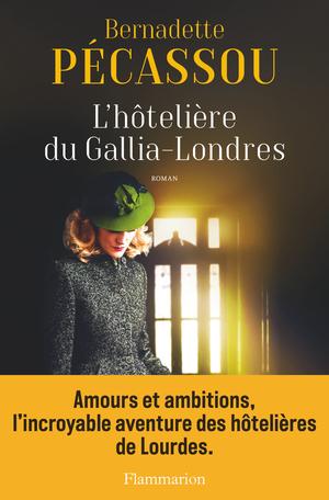 l-hoteliere-du-gallia-londres-1069890
