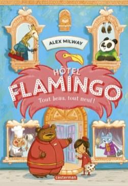 hotel flamingo 1