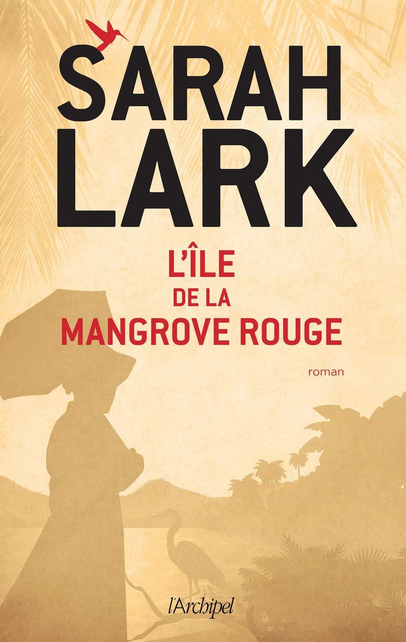 l-ile-de-la-mangrove-rouge-1352033