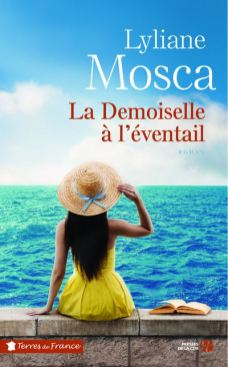 la-demoiselle-a-l-eventail-1322089