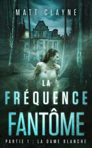 La-Fréquence-Fantôme-D4B