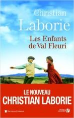 les-enfants-de-val-fleuri-1382359