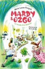 couv-mardy-et-ozgo-600x