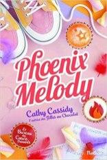 le-bureau-des-coeurs-trouves-tome-4-phoenix-melody-1408320