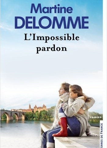 L'impossible pardon de Martine Delomme