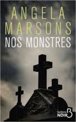 nos-monstres-1492246