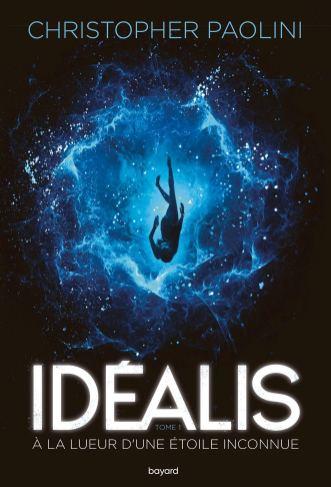 idealis-tome-1-a-la-lueur-d-une-etoile-inconnue-1398153