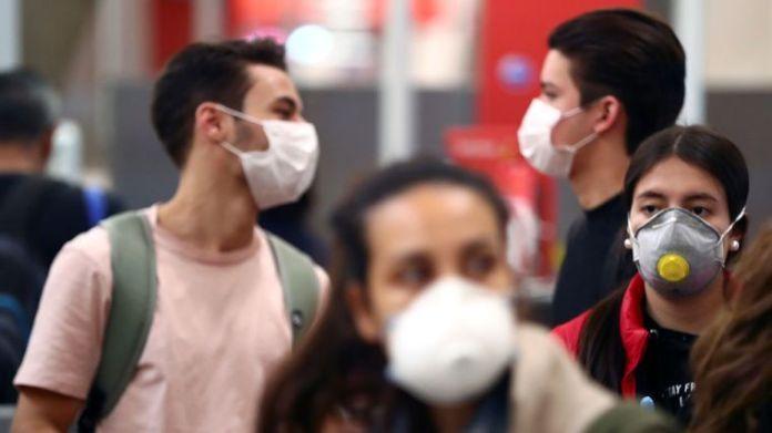 Covid-19. Où en est-on sur le bilan de la pandémie dans le monde ?