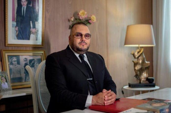 L'exemplarité de la politique marocaine de bon voisinage : soutenir l'impéritie diplomatique d'un pays est signe d'une majestueuse clairvoyance [Par Mehdi Hijaouy]