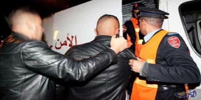 Kidnapping contre rançon: un policier interpellé à Casablanca