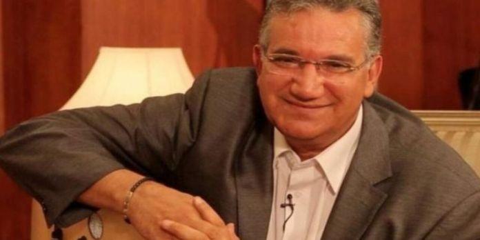 Touché par le covid, Haj Youness donne de ses nouvelles (PHOTO)