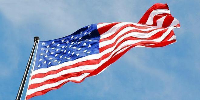USA: L'inflation affiche en août une hausse plus faible que prévu