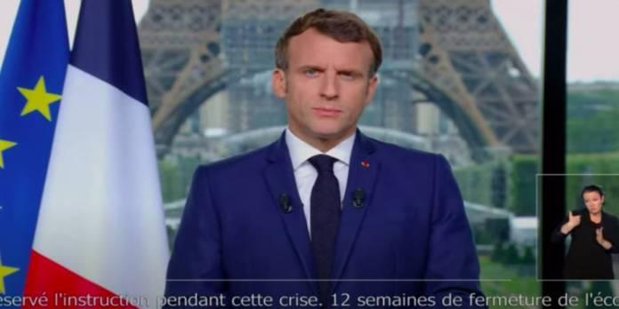 La France dévoile le budget alloué à la défense