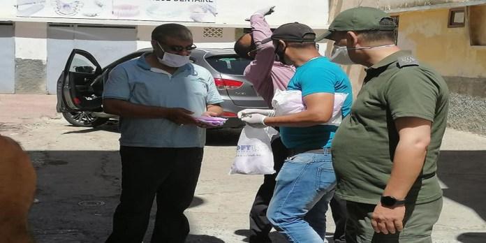 Covid-19 au Maroc: 53 nouveaux décès ces dernières 24 heures