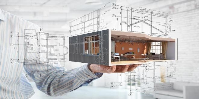Le secteur de l'immobilier se porte mieux, on vous explique pourquoi