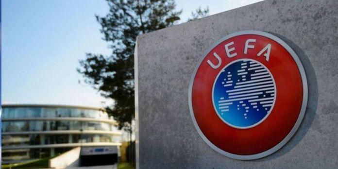 Super Ligue: l'UEFA prend une décision
