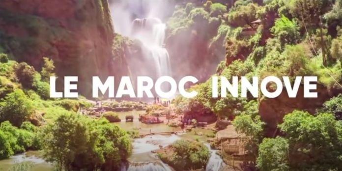 Expo 2020 Dubaï: le Pavillon Maroc annonce les grandes lignes de sa programmation