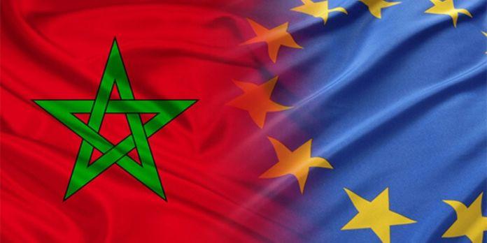 """Accords de pêche avec le Maroc: la décision du Tribunal de l'UE """"ne va rien changer"""" (Avocate)"""