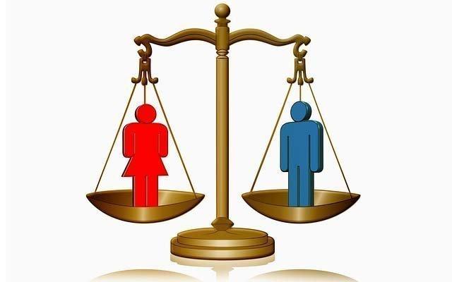 """Législatives 2021. """"Le nombre de femmes élues, une sonnette d'alarme"""" (Jawad Ech-chafadi) – Medias24"""