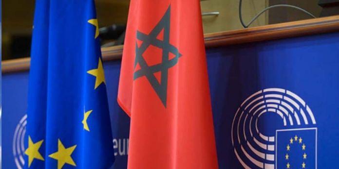 """Maroc-UE: la décision du Tribunal européen """"n'aura aucun impact immédiat"""""""