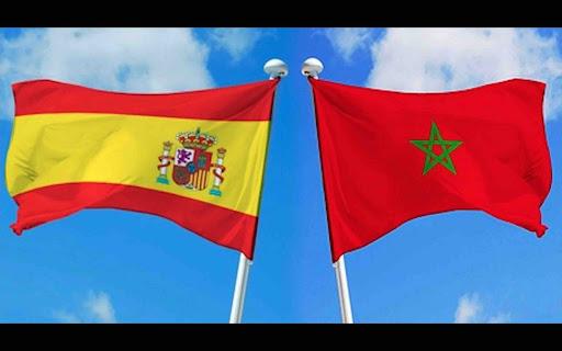 """L'Espagne veut """"la continuité"""" de l'accord de pêche avec le Maroc"""