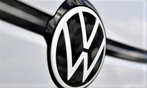 Dieselgate. Volkswagen sommé par l'UE d'indemniser les clients européens lésés
