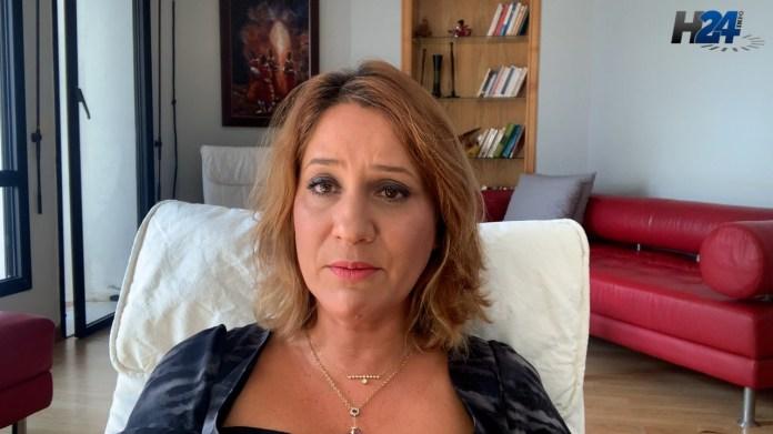 Vidéo. Les conseils d'une psy pour une rentrée scolaire plus sereine , H24info