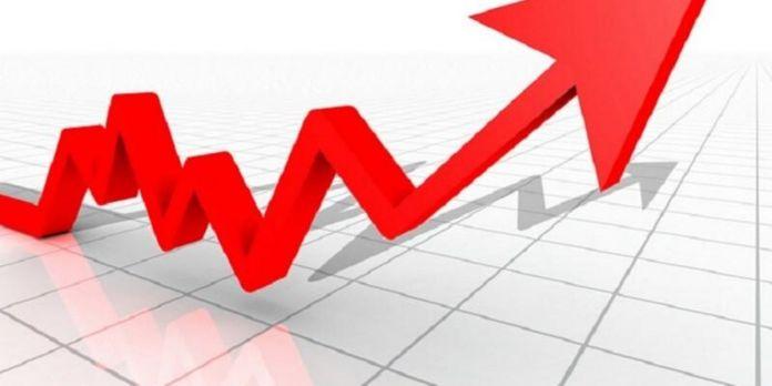 Hausse du crédit bancaire en août (BAM)