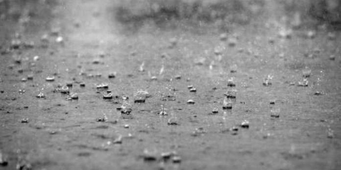 """France: 15 départements en vigilance orange pour risques """"pluie-inondation"""""""