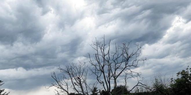 Météo Maroc: temps nuageux ce dimanche 3 octobre