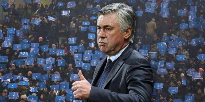 Nouvelle défaite du Real Madrid, la Maison blanche tremble (VIDEO)