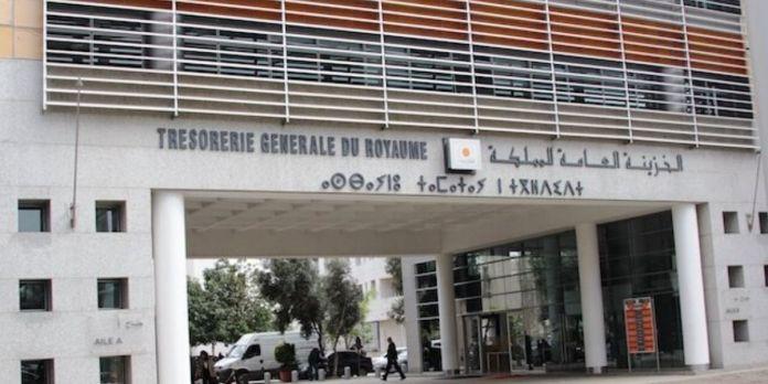 Collectivités territoriales: excédent budgétaire à fin mars 2021