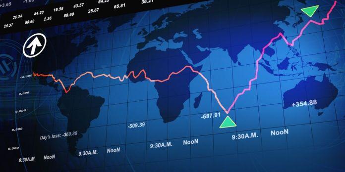 La Bourse de Casablanca finit en légère baisse