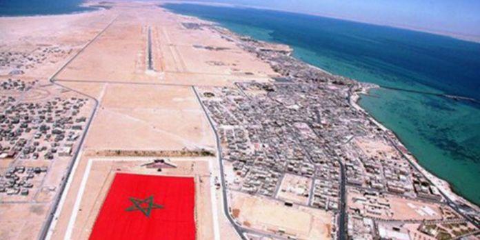 Plusieurs entreprises polonaises veulent investir au Sahara