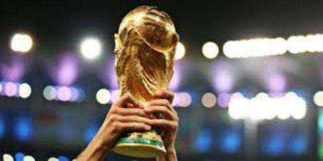 Ce que pense Philipp Lahm d'un Mondial tous les deux ans