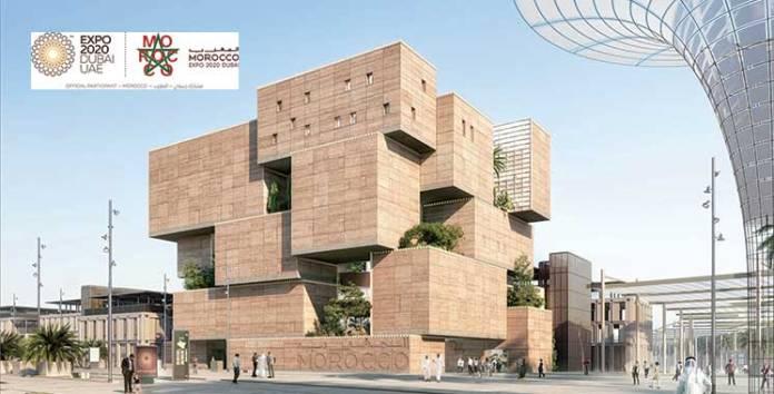 Expo Dubaï 2020. Un programme riche et varié pour promouvoir la destination Maroc