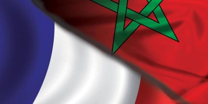 La France s'exprime après la nomination du gouvernement Akhannouch